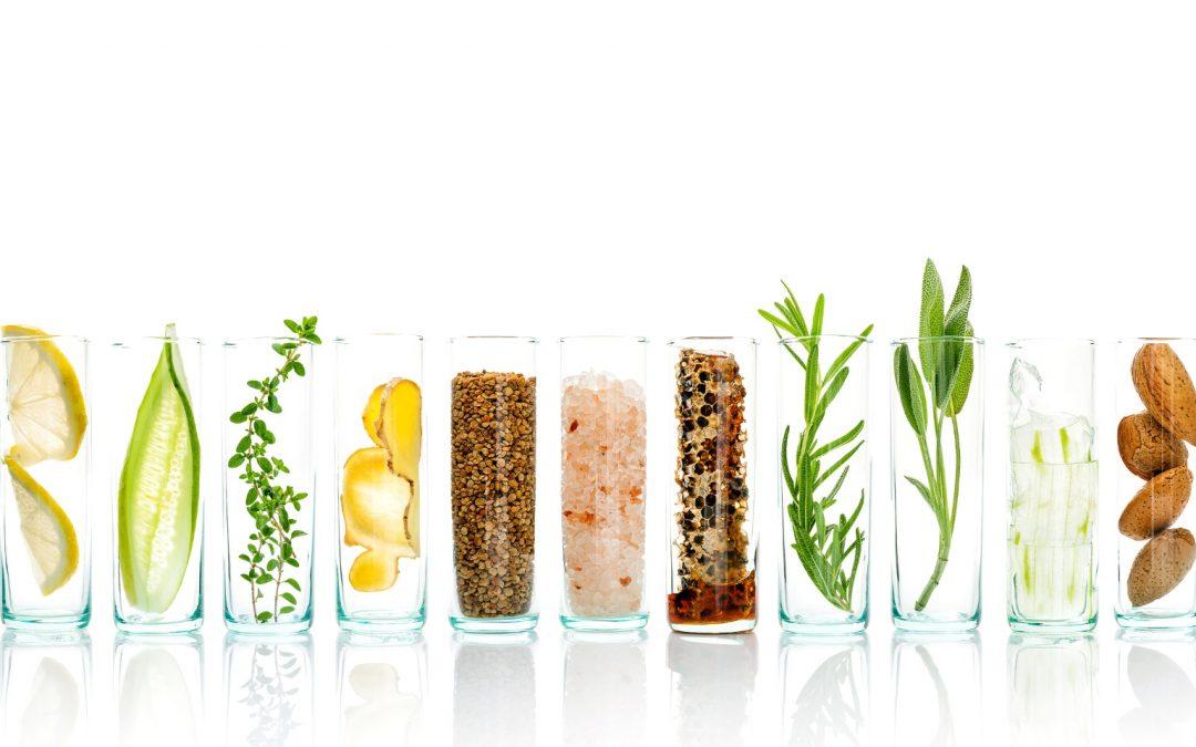 Mitä on vegaaninen kosmetiikka?